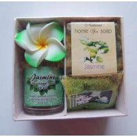 Aroma Terapi in bali jasmine message oil