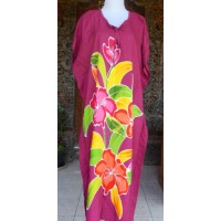 Longdress Santai