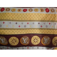 Bed Cover Besar Motif XL